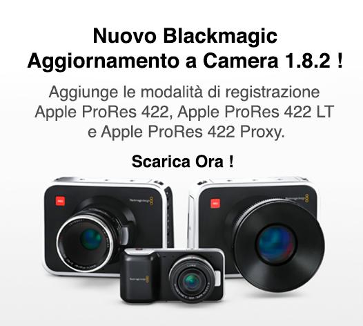 apple prores 422 hq codec download mac