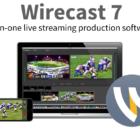 Wirecast_7-2